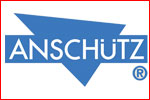 Аншуц (Anschutz)