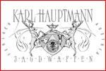 Карл Хауптманн (Karl Hauptmann)