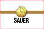 Зауэр (Sauer)