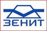 ОАО «Красногорский завод им. С.А. Зверева»