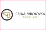 Чешская Збройовка (Ceska Zbrojovka)