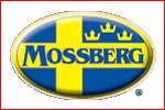 Моссберг(Mossberg)