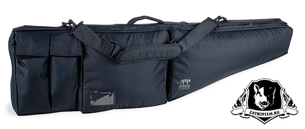 Чехол для ружья   TT RIFLE BAG M TASMANIAN TIGER
