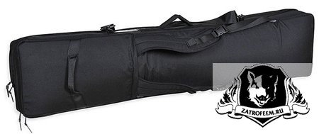Чехол  для ружья  TT RIFLE BAG L TASMANIAN TIGER
