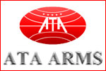 Ата Армс(Ata Arms)