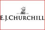 Черчилль (E.J. Churchill )
