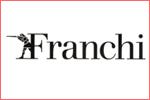 Франки (Franchi)