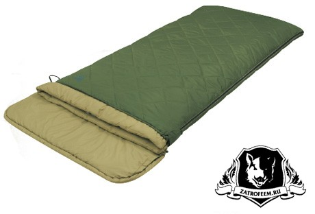 Мешок спальный   MARK 25SB Tengu