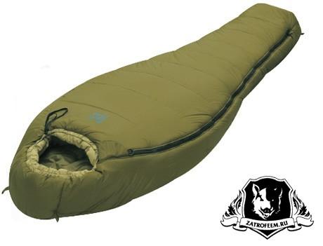 Мешок спальный   MARK 27SB Tengu