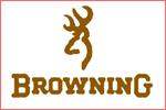 Браунинг (Browning )