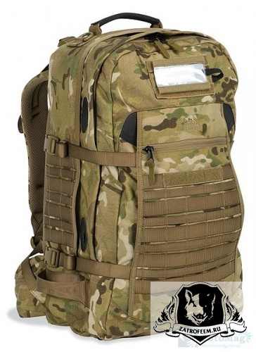 Рюкзак  TT MISSION PACK MULTICAM