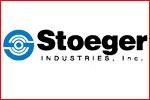 Стоеджер(Stoeger)